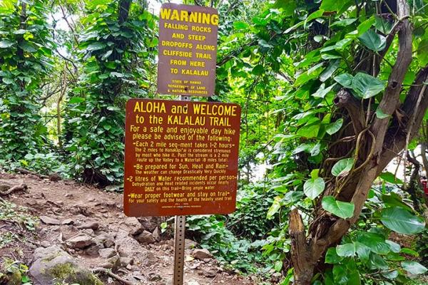 hawaii-kauai-kalandtura-utazas-541976F619-D6FB-848B-1381-3498DF73A481.jpg