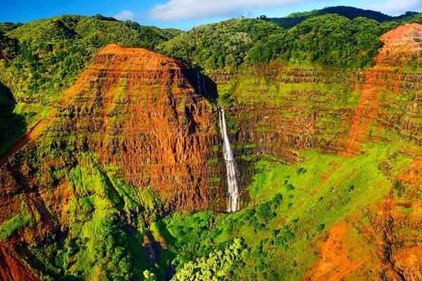 hawaii-kauai-kalandtura-utazas-8811974B26-BD7C-E022-B3C9-E605BAEC2C5C.jpg