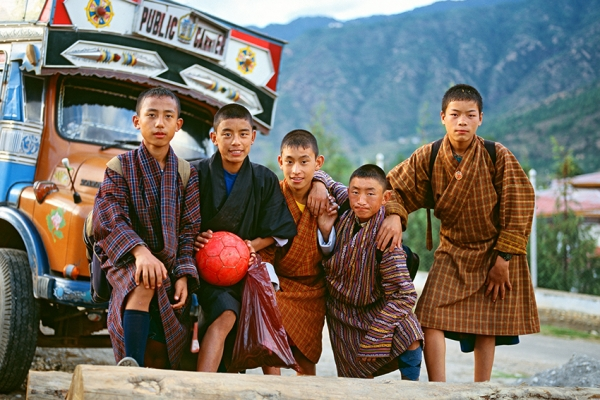 bhutan-magashegyi-tura-12862EC66F-0A75-2E16-E6C3-896EA7DACF6D.jpg