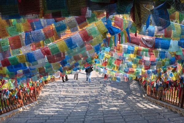 bhutan-magashegyi-tura-23EC1759C0-1C57-8BF5-72AA-DAB5E3FC4AAA.jpg