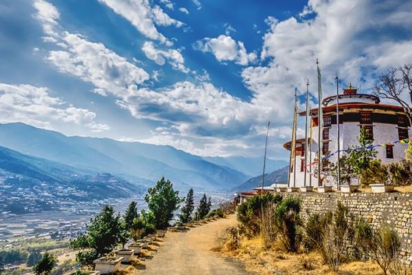 bhutan-magashegyi-tura-24C5452231-C87C-3A59-A6F0-6659FD1920A9.jpg