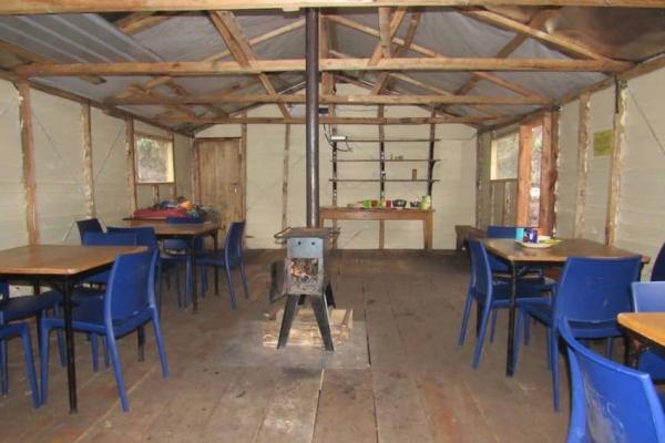 uganda-03-inside-the-new-dinning-hut-at-hunwick-s-camp737BF0AC-D297-AA86-67C1-BBF362E9305B.jpg
