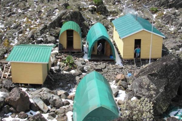 uganda-04-margherita-hut-with-a-new-dining-hut65ED2068-1948-BFA2-EB97-C85CE1C25EA4.jpg