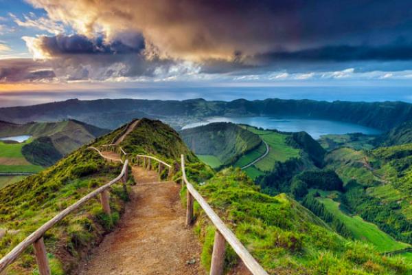kalandnyaralas-tura-azori-szigetek-0079BC5205-E585-9D19-E938-89A3D517A064.jpg