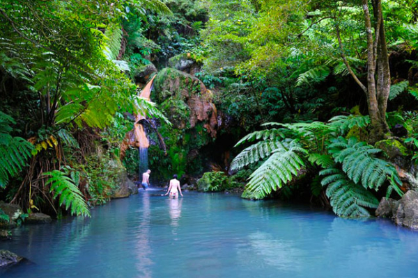 kalandnyaralas-tura-azori-szigetek-25A95D69E6-FA4F-F462-BC2A-A90D1CB9318D.jpg