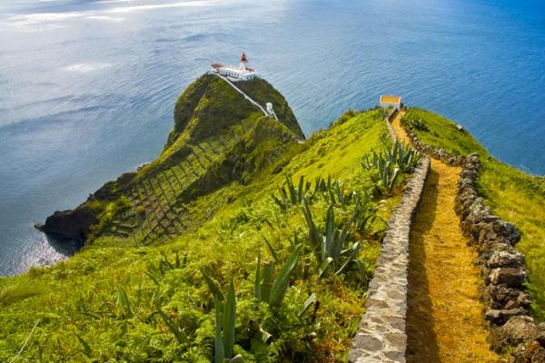 kalandnyaralas-tura-azori-szigetek-286F56CCE9-42E4-B79A-8F0F-5C0ADCF0D289.jpg