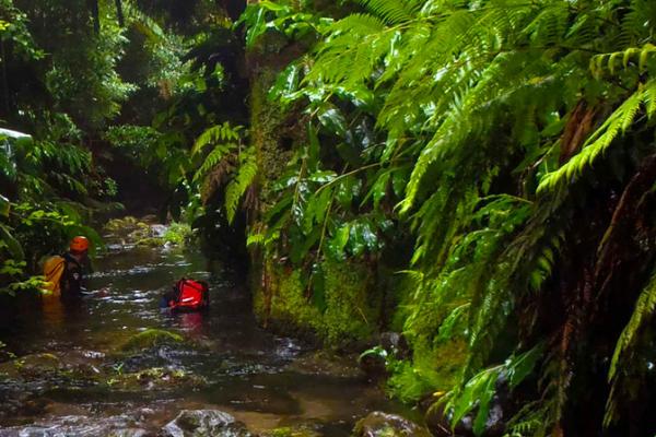 kalandnyaralas-tura-azori-szigetek-3C533BDD8-62DC-4B05-7422-F026F08A7F97.jpg