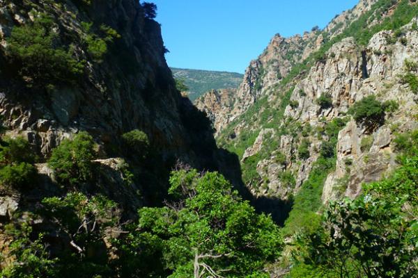 katalonia-via-ferrata-tura-spanyolorszag-kalandtura-costa-brava-pireneusok-andorra-13C8973DDB-BB7C-1BE7-8BD4-CF40057D85D1.jpg