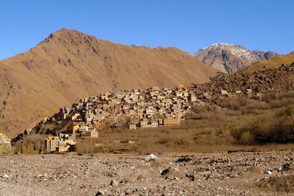 marokko-tura-maszas-atlasz-csucsa-jbel-toubkal-115144B152-E003-5773-9882-172F119B5F38.jpg