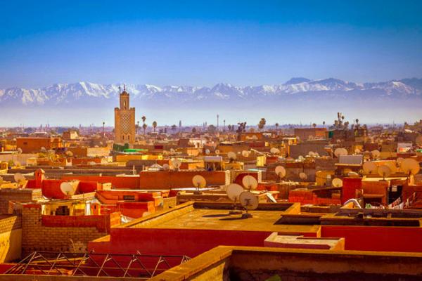 marokko-tura-maszas-atlasz-csucsa-jbel-toubkal-157A4B727C-C63E-C107-3C55-A202B954D103.jpg