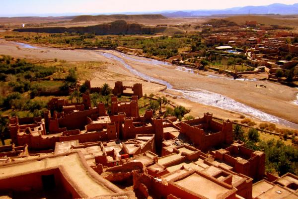 marokko-tura-maszas-atlasz-csucsa-jbel-toubkal-2D8AF865A-6537-8BB5-6C61-C971D409E6EB.jpg