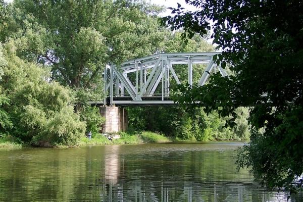 ipoly-river-vauti-hiddal-a-hatterben-panoramio-e1535007254127-1280x8258DABD908-F43E-CA40-5EE1-A1DC218F2FDD.jpg