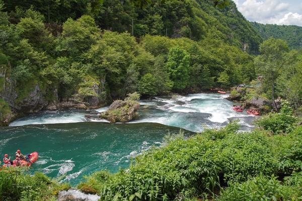 bosnia-kalandtura-151A303E35-0AB4-16E7-89AD-BAC211A1655E.jpg