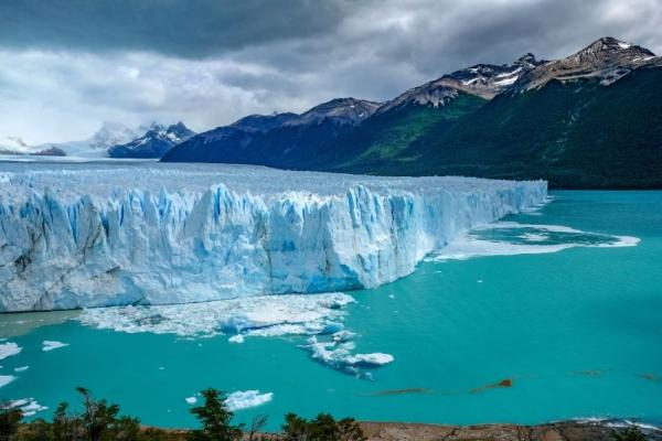 del-patagonia-gyalogtura-kajaktura-gleccser-jegtomb-kalandtura-argentina-chile-85023ACF9BF-EBC9-6975-F095-AFC9EF7ECCB4.jpg