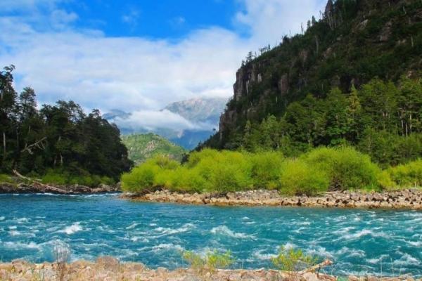 del-patagonia-gyalogtura-kajaktura-kalandtura-argentina-chile-15CFD50EE0-3EB0-B2FE-3C54-6E998995ECF6.jpg