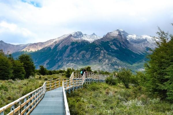 del-patagonia-gyalogtura-kajaktura-kalandtura-argentina-chile-los-glaciares666FF251-2CCC-CA1A-BD00-9056A969691E.jpg
