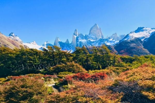 del-patagonia-gyalogtura-kajaktura-kalandtura-argentina-chile-torres-del-paine-1AA76932B-850E-BF00-946B-6E9FB91B9D52.jpg