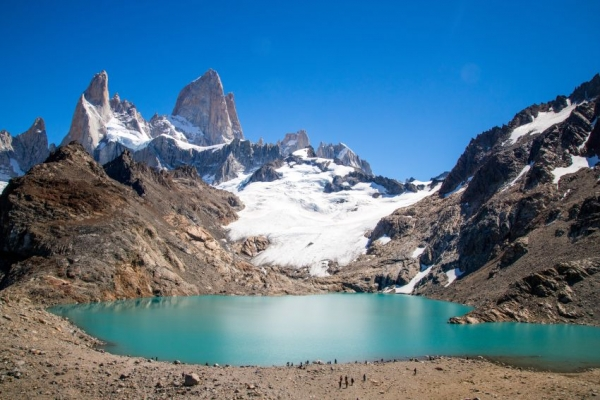 del-patagonia-kalandtura-argentina-chile-10CCEBAB8A-5E75-0B66-E3CB-EC9FA45B20E2.jpg