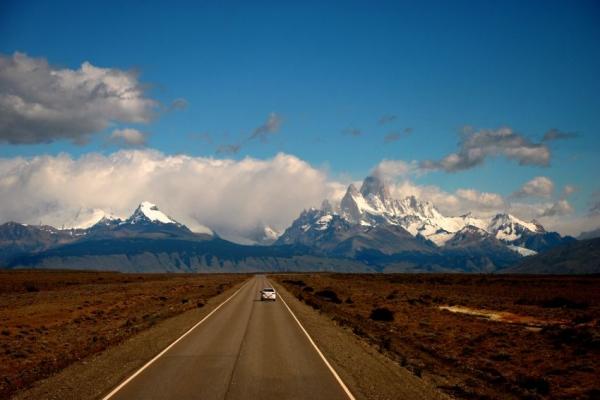 del-patagonia-kalandtura-argentina-chile-12C79F0020-F3C5-E93B-7275-8F1955A03A2C.jpg