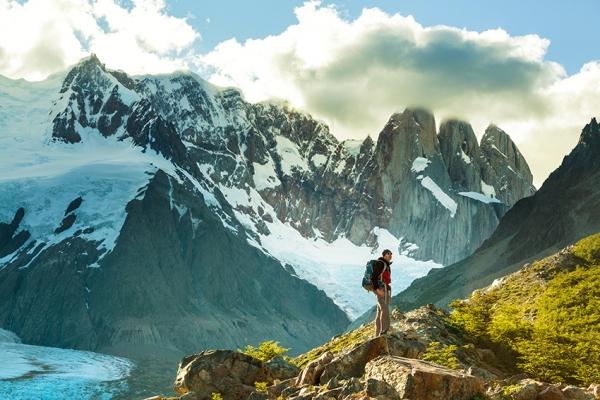 patagonia-kalandtura-136A886B2F-9D5B-BCB5-FDD3-79AC57FC2C3A.jpg