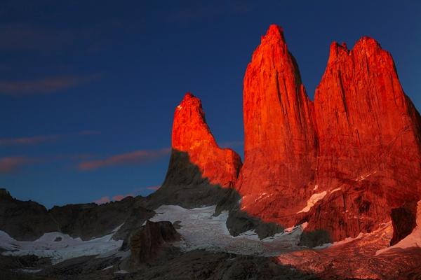 patagonia-kalandtura-1410D00E5-11FE-658C-E813-663C90AA5DAD.jpg