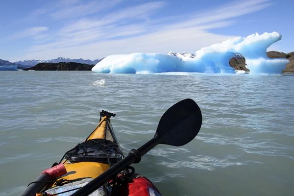 patagonia-kalandtura-196214B003-0210-CA00-7FE6-4A36983D63F0.jpg