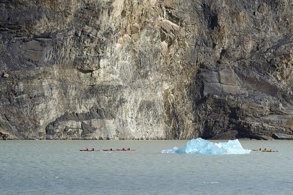 patagonia-kalandtura-47A9373DB-8068-70C0-861A-A35B55DBCD06.jpg