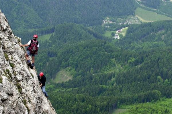 via-ferrata-ausztria-tura-05C080FA93-EC71-1727-D02B-F76707FAC79A.jpg