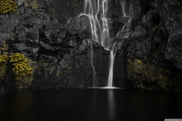 kalandnyaralas-tura-azori-szigetek-2-faial-flores-pico-1514119631-783F-1E06-DDB2-F85AFB52C8E5.jpg