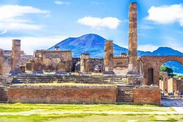 napoli-11-pompeiiC361067E-8B43-43C3-A8BA-D7EF715EAC50.jpg