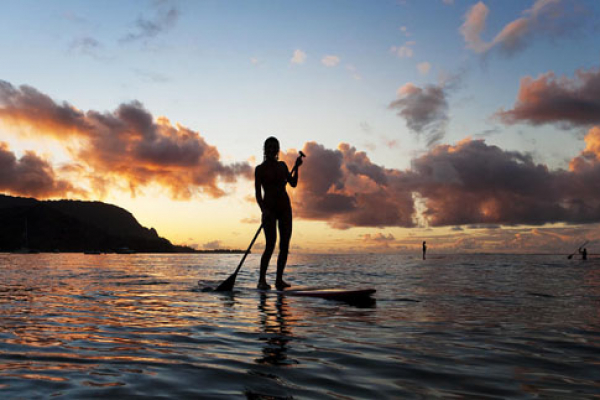 stand-up-paddle-sup-114C39ABAF-D0DF-D1C2-6021-0C0A527548E6.jpg