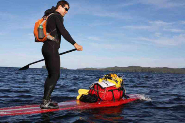stand-up-paddle-sup-3760E7EA9-AD56-0D7D-9CBE-0585EDCB99B8.jpg