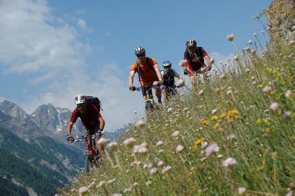 vallouise-terrain19E63573-1EF2-8093-67B0-EE1B675D1E21.jpg