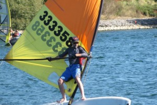 retro-beginners-windsurf-equipment-300x225BC508645-5749-CE2C-3646-3BCA7C589868.jpg