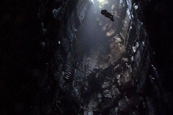 barlangaszat-16F65A0BFB-604A-3E2C-463D-A09E0BB1F6E8.jpg