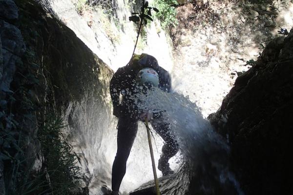 garda-to-kanyoning-olaszorszag-002C384D3B6-6B98-C61F-2812-351F01F90B63.jpg