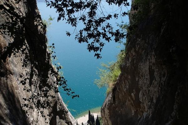 garda-to-kanyoning-olaszorszag-00341794747-6EDE-EA25-23D0-D2070C9F73E6.jpg