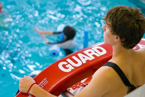 lifeguard-pic8339CEC2-A7AC-24DF-C3E8-70BC01B0FDE0.jpg