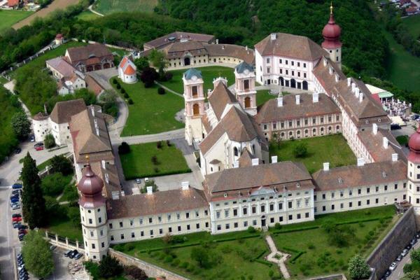wachau-kerekpar-tura-ausztria-7A282F895-9BE6-58CF-3CD1-5F0C3B115C68.jpg