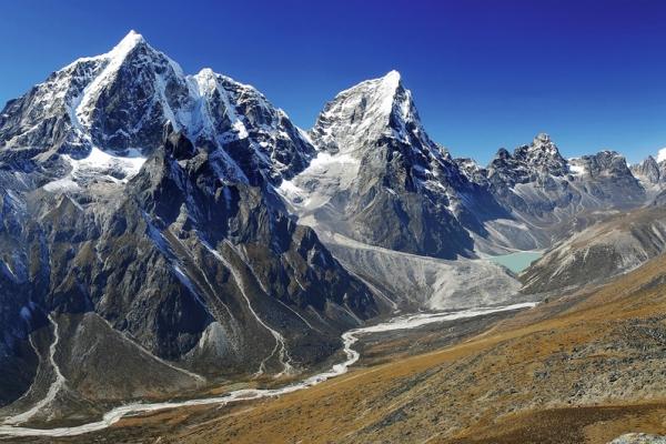 everest-alaptabor-trekking-tura-101A570019B-9AC1-34C4-5F03-D63D1F008589.jpg