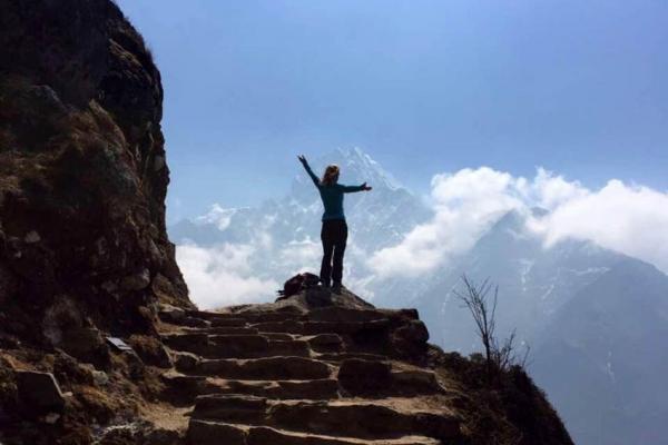 everest-alaptabor-trekking-tura-12152440319-AD77-5948-0156-F46E37E49AE5.jpg