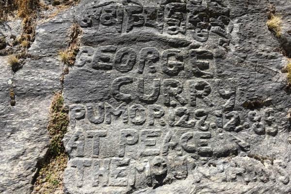 everest-alaptabor-trekking-tura-160345783C3-7554-F957-A564-54051B7E982D.jpg
