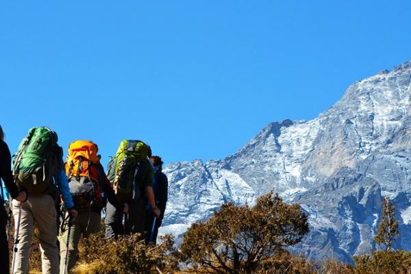 everest-alaptabor-trekking-tura-30413CF112-78B8-7098-3B3B-EDE25E84F881.jpg