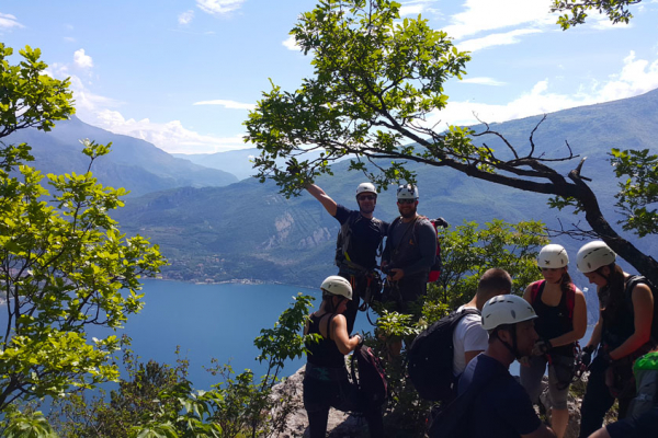 via-ferrata-garda-to-199571DEF4-31DD-ABDA-CD92-151ED00B1780.jpg