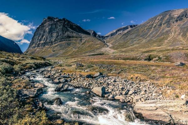 trekking-sved-lappfoldon-kebnekaise-2104m-megmaszasa-kungsleden-11F0649F3A-B05A-9713-991E-548EA4D8B86F.jpg