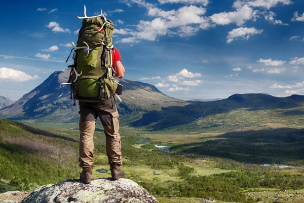 trekking-sved-lappfoldon-kebnekaise-2104m-megmaszasa-kungsleden-360F823F7B-AE6E-D7E5-1CF8-20E72EA7ACD3.jpg