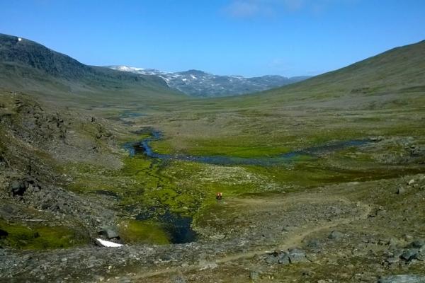 trekking-sved-lappfoldon-kebnekaise-2104m-megmaszasa-kungsleden-4F8642340-6216-44D9-97CE-C3E39BE3D999.jpg