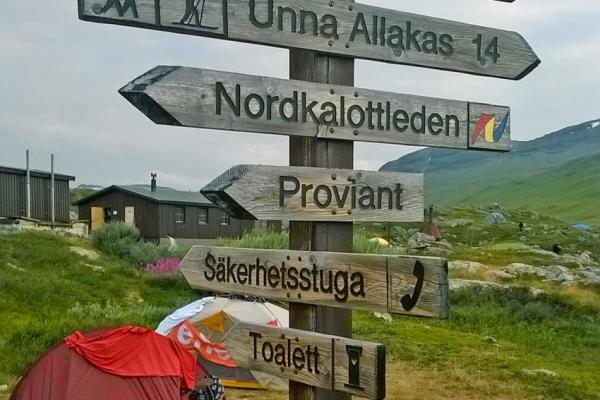 trekking-sved-lappfoldon-kebnekaise-2104m-megmaszasa-kungsleden-7485D4721-30B1-84EE-8F7E-C70E64EDE3A9.jpg