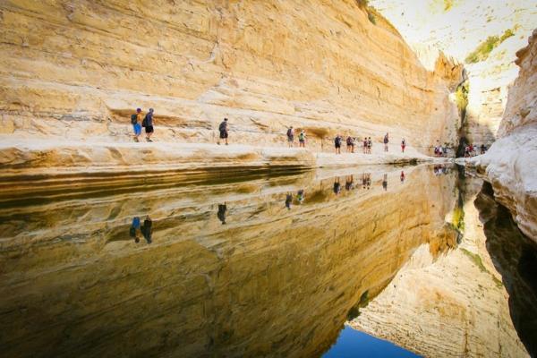 izrael-overland-kalandtura-kanyoning-biblia-tobbezer-eves-foldjen-1059E0A3E14-0F17-0C7E-89DE-9D4665BEA51D.jpg