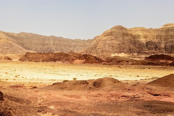 izrael-overland-kalandtura-kanyoning-biblia-tobbezer-eves-foldjen-1105E0CFFC9-C8BD-AE6D-4DB9-9ECD432FF335.jpg